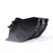 Protetor De Motor Biker Chassi Crf 250F 2019