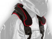 Protetor De Pescoço Texx Neck Brace