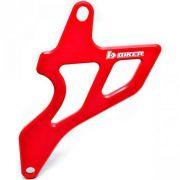 Protetor De Pinhão Biker Crf 230 Honda Crf230