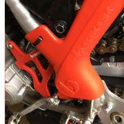 Protetor De Quadro Biker Crf 230 Crf 150F Chassi