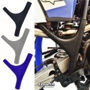 Protetor De Quadro Biker Yamaha Ttr 230 Chassi