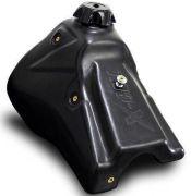 Tanque Plástico Crf 230 Modelo Original X Cell