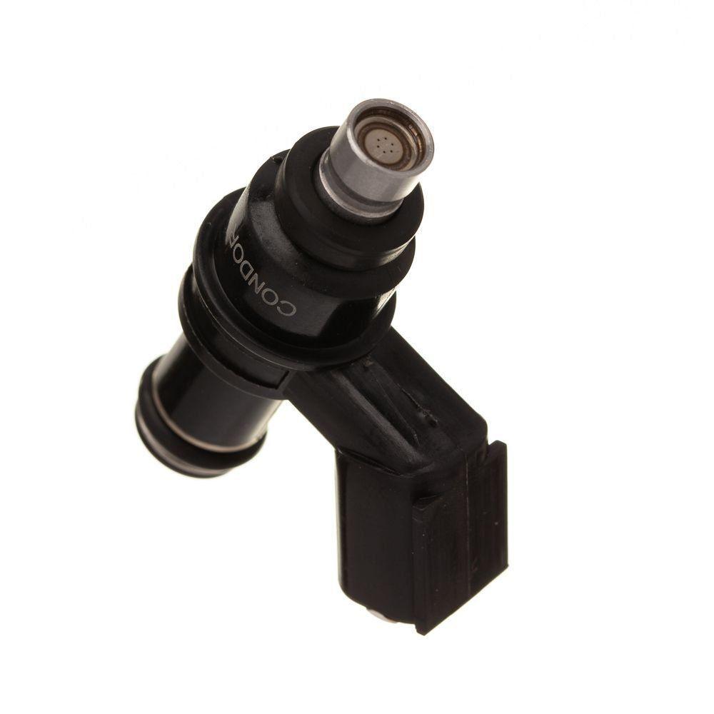Bico Injeção Eletronica Gasolina Condor Cg 150 09 A 10 Bros 150 09 A 11