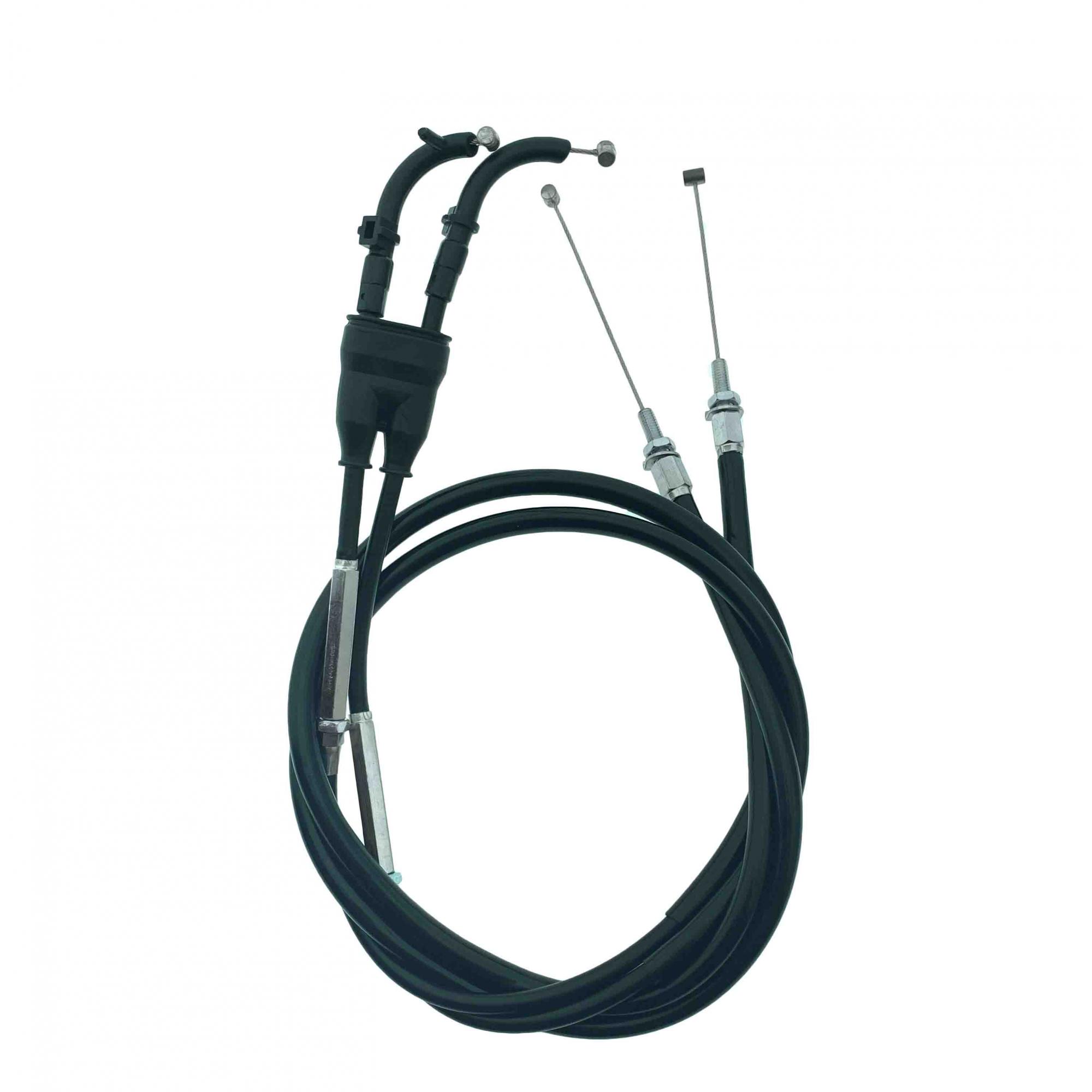 Cabo Acelerador Power Mx Kxf 250 11/16 Kxf 450 09/16