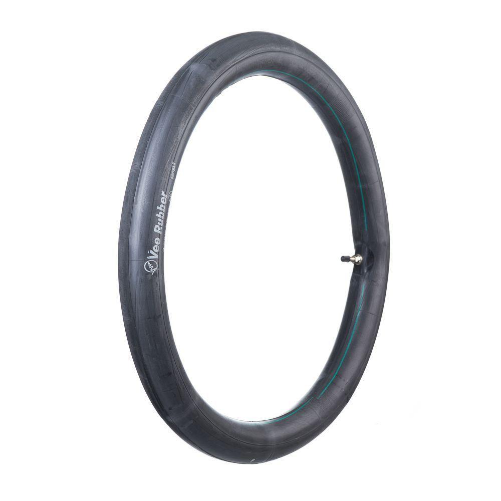 Camara Vee Rubber Vrm 300/350-10 (D/T) Palio Ergon Akros 50 90 Znt Spf Speed90  (90/90-10  100/90-10 120/90-10  130/90-10)
