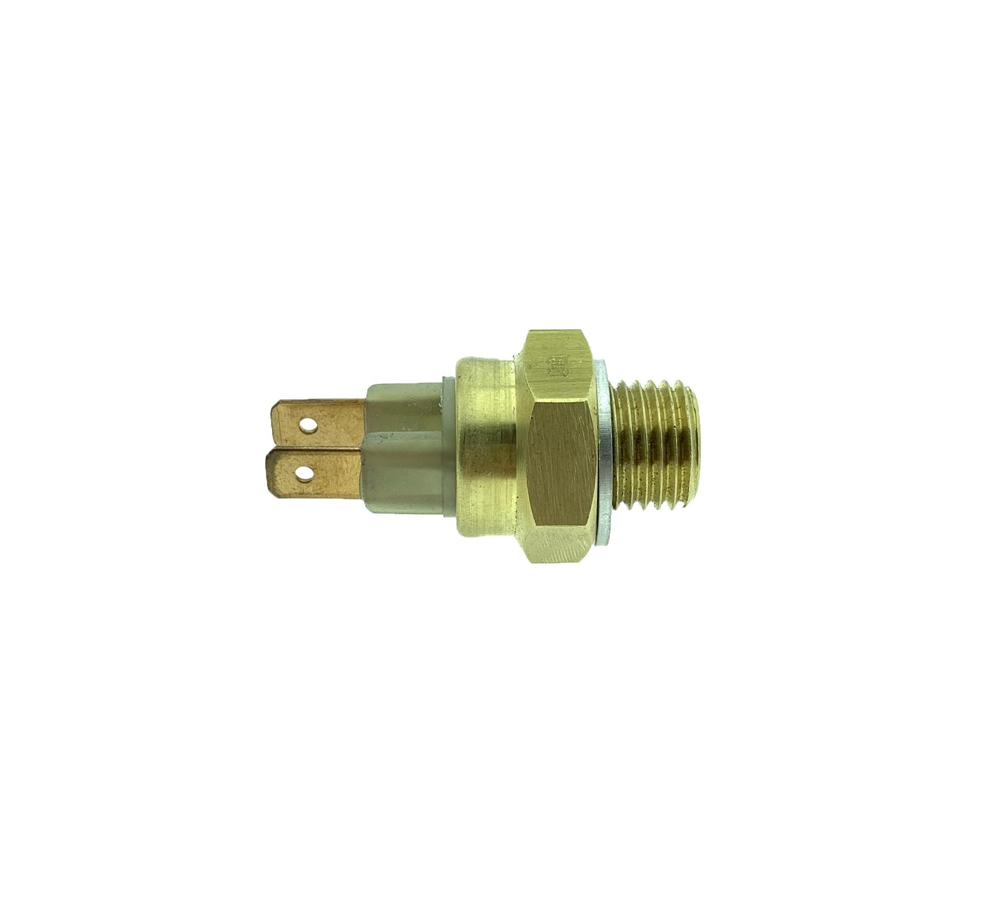 Cebolão Ventoinha Bms Sensor temperatura Ktm