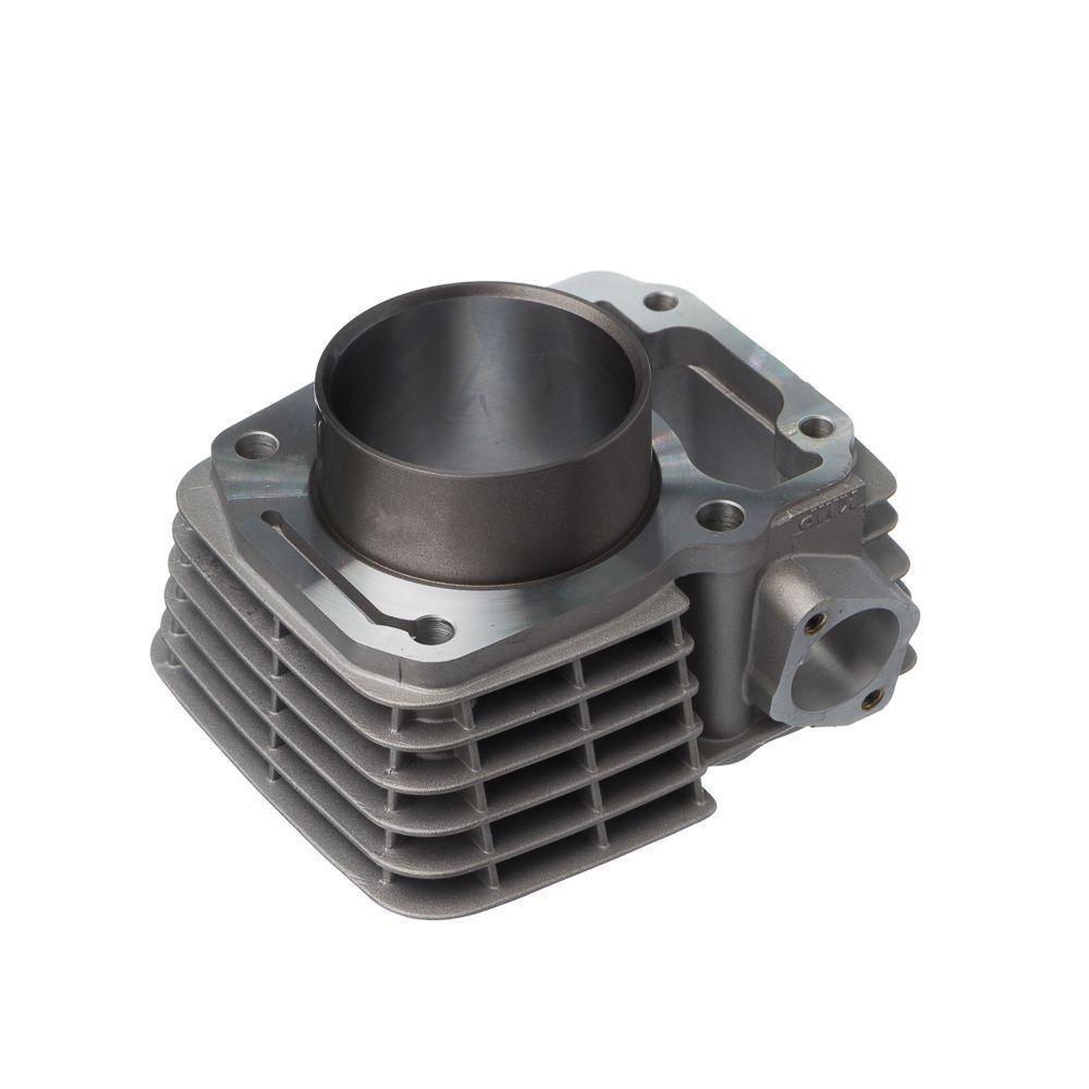 Cilindro Encamisado Kmp Cg 150 Diâmetro 64,50mm P/ Cg 190cc