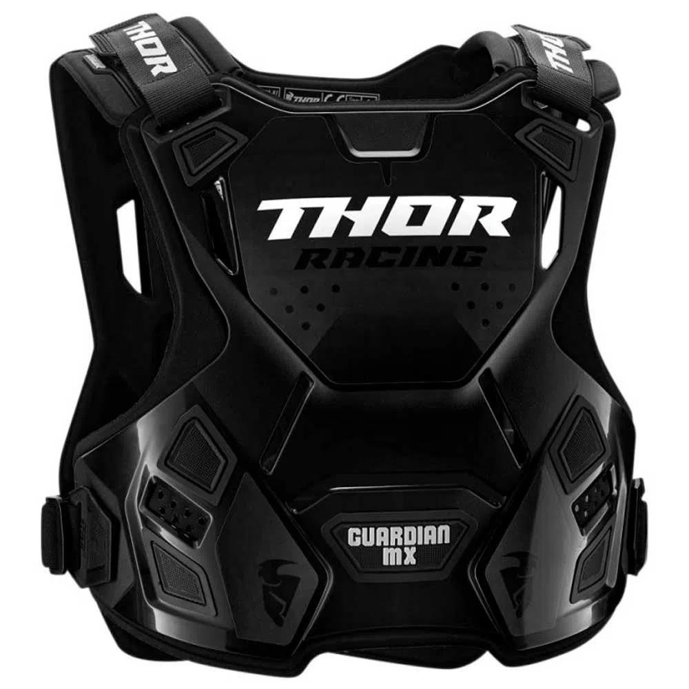 Colete Infantil Thor Guardian MX P/M