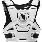 Colete Motocross Infantil Thor Sentinel