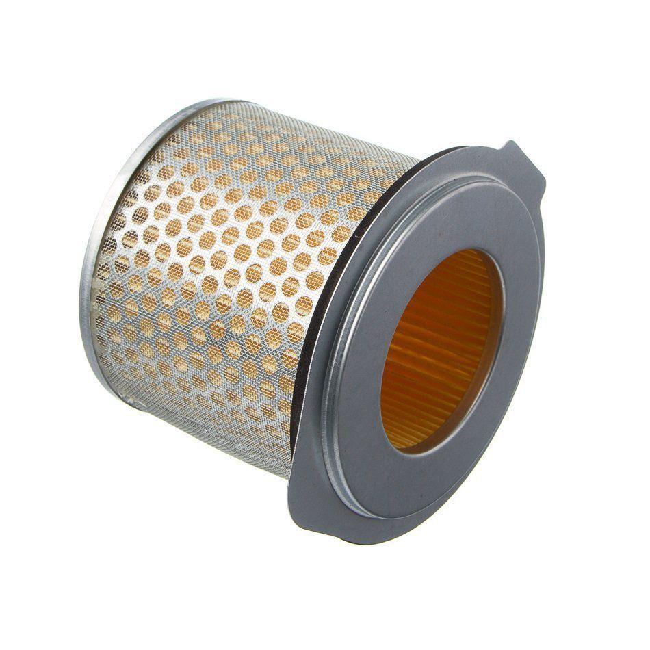 Elemento Filtro De Ar Eksim Cb 300R