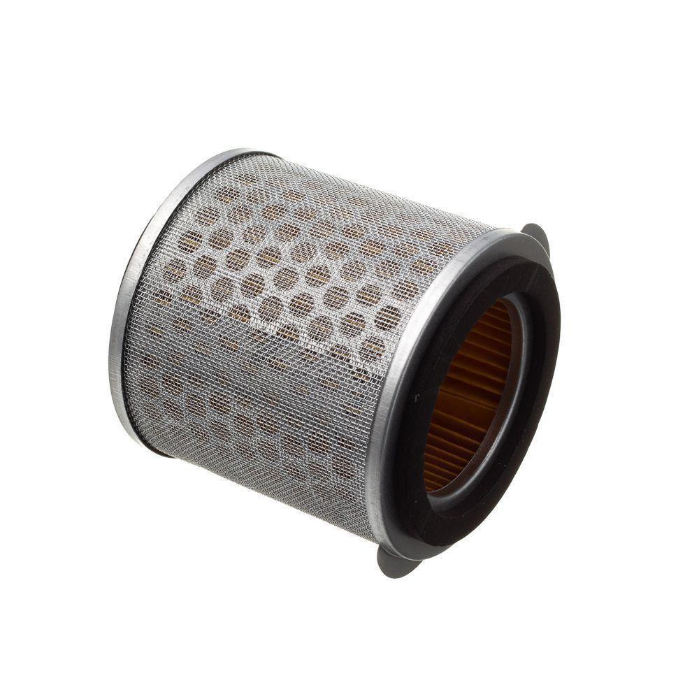 Elemento Filtro De Ar Eksim Xre 300