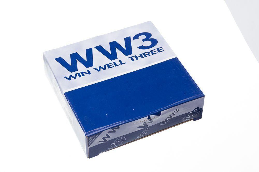 Engrenagem Partida 77D Ww3 Crypton 115 Ed 2010...