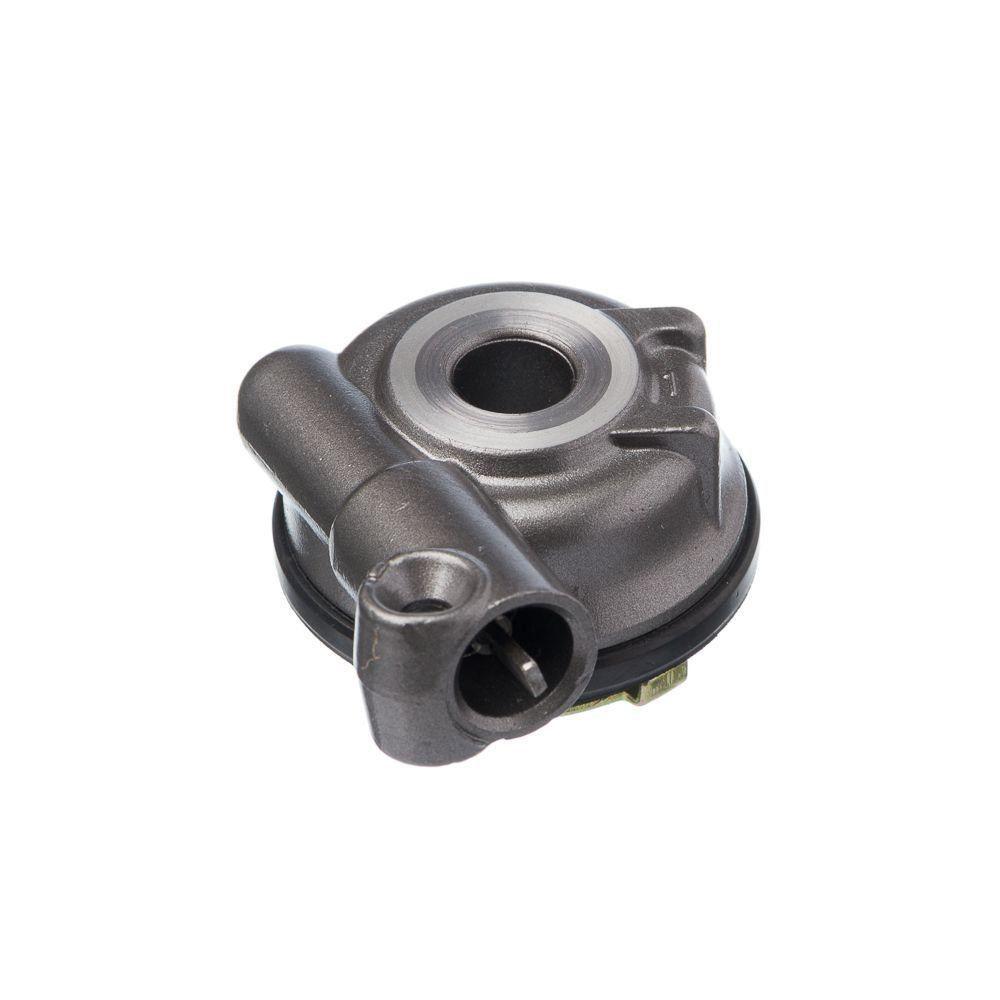 Engrenagem Velocimetro (Desmultiplicador) Gp Bros 150 Esd