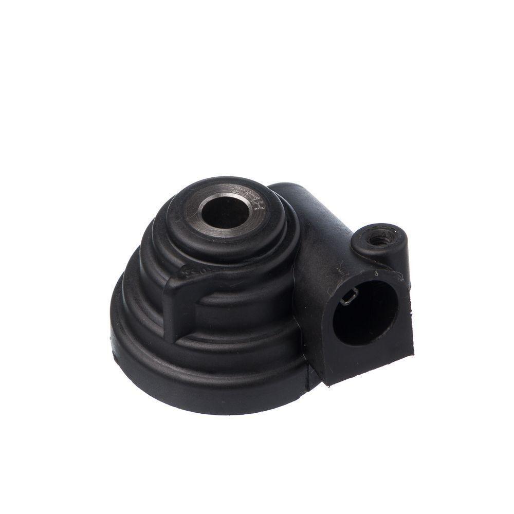 Engrenagem Velocimetro (Desmultiplicador) Gp Burgman 125 I 2011/