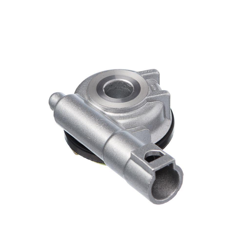 Engrenagem Velocimetro Desmultiplicador Gp Cg 150 Esd