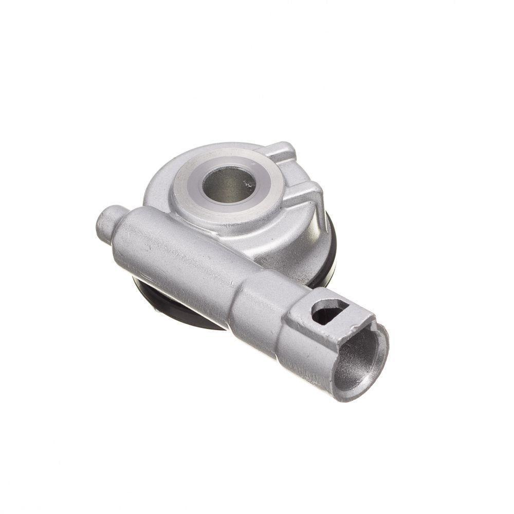 Engrenagem Velocimetro Desmultiplicador Gp Cg 150 Esd -Aco