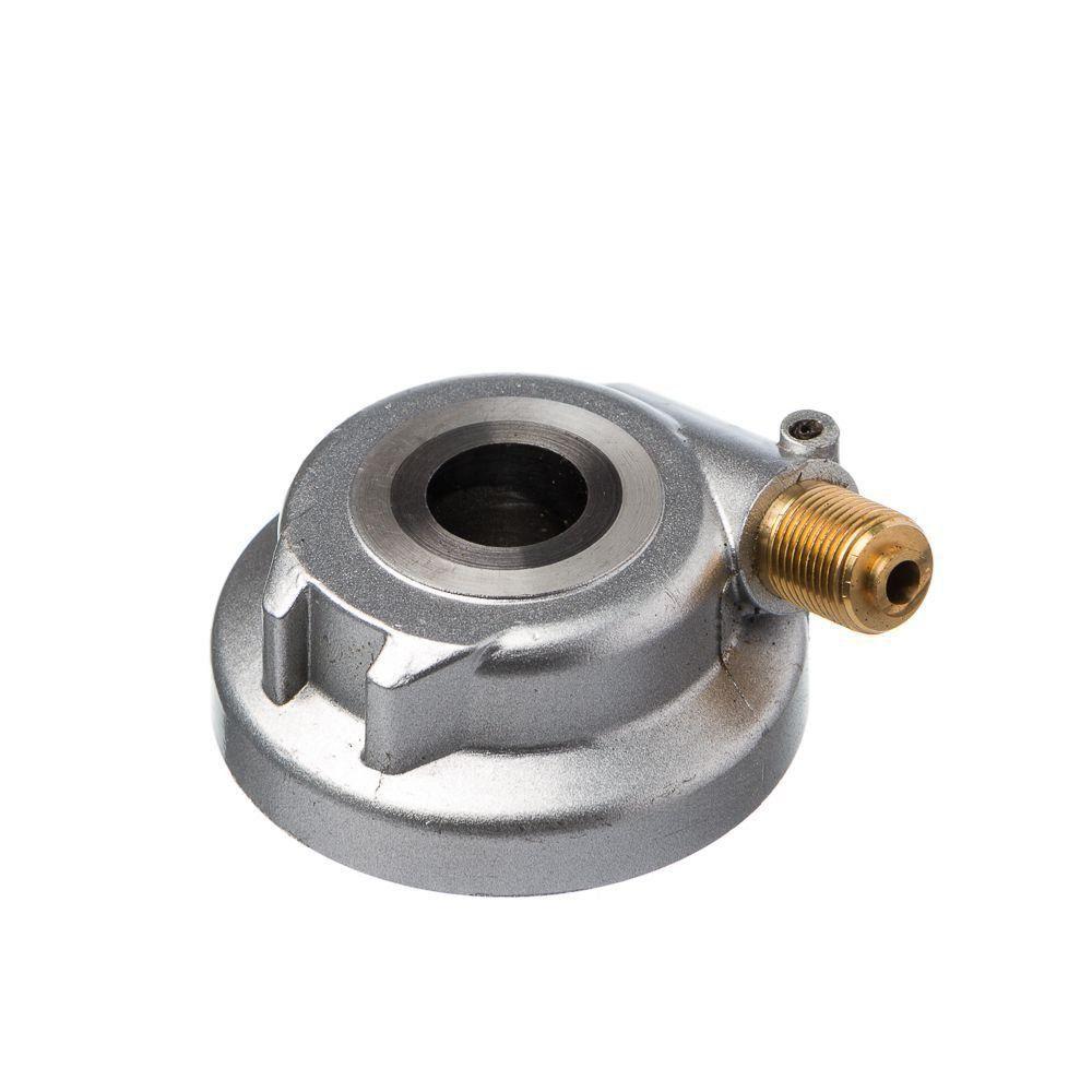 Engrenagem Velocimetro Desmultiplicador Gp Xtz 125