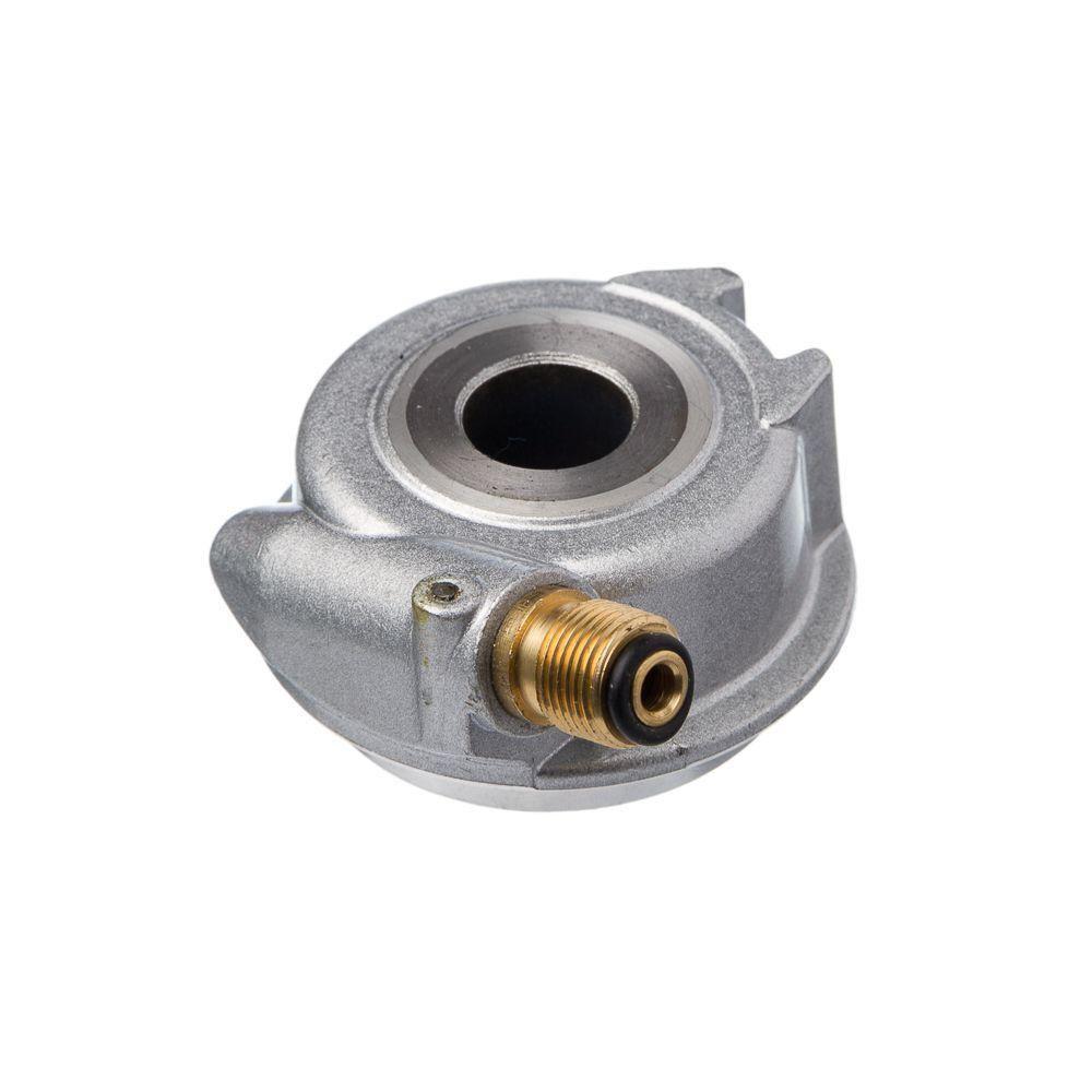 Engrenagem Velocimetro Desmultiplicador Gp Ybr 125 Ed /08