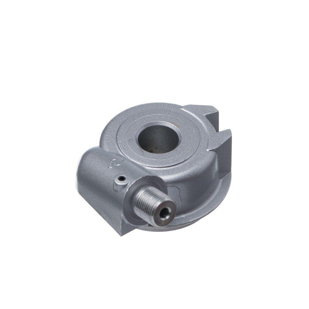 Engrenagem Velocimetro (Desmultiplicador) Ww3 Ybr 125 Ed /2008