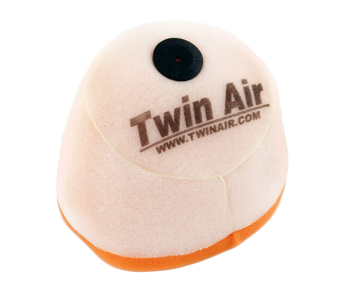 Filtro De Ar Twin Air Gas Gas 125 250 300 450 1999 a 2006