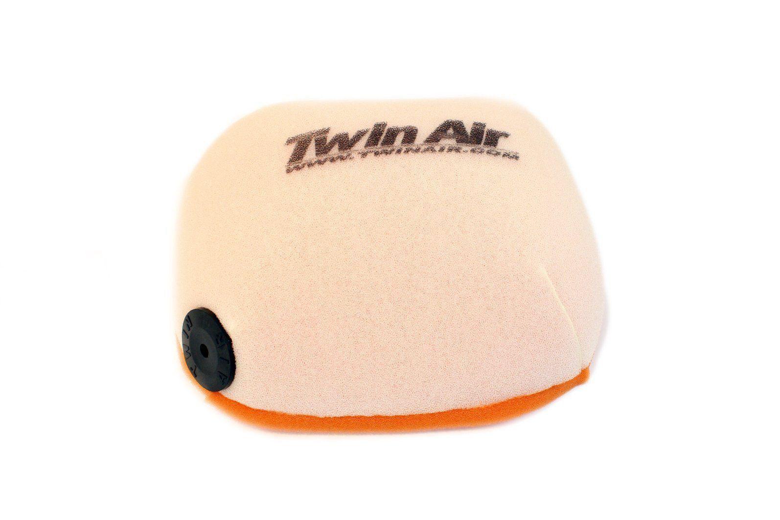 Filtro De Ar Twin Air Husqvarna Fe Tc Ktm Sx Exc Xc 125 150 250 300 350 450 2016-2020