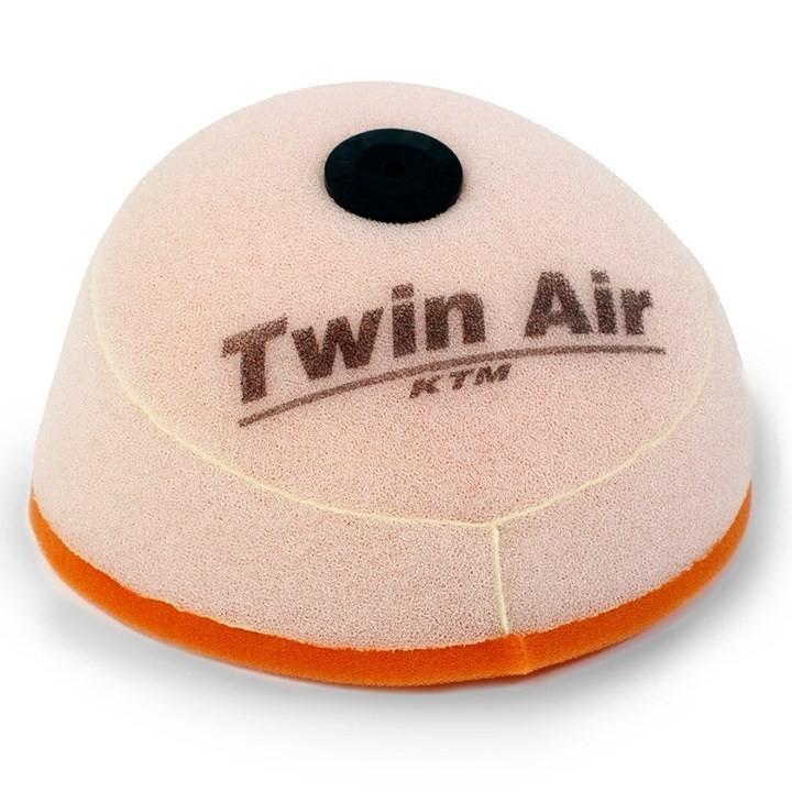 Filtro De Ar Twin Air Klx 450 08/17