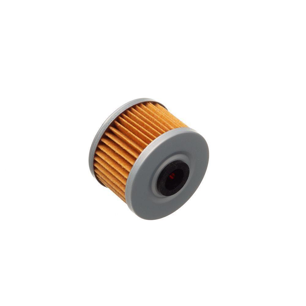 Filtro De Oleo Eksim Xlx 250 350 - Nx 350 - Nx 400 - Xr 250 - Cbx 250 01 A 08 - Cb 300R - Xre 300 - Cbr 250R 2012/ - Nx 400I Falcon 2012/