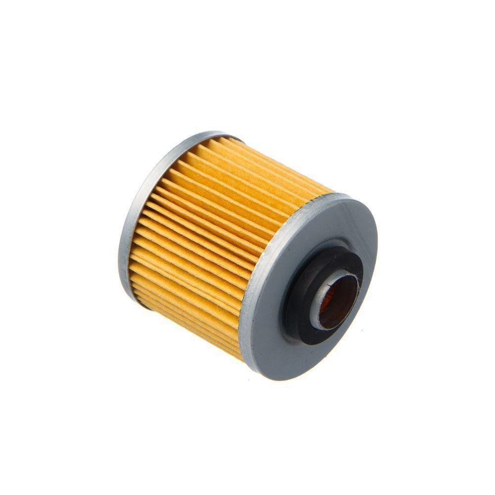 Filtro De Oleo Eksim Xt600E Xt660R/Z/X Tdm900 Mt03-08-09 Dragstar Xvs650 00-13 Yfm700R(Atv) 06-13
