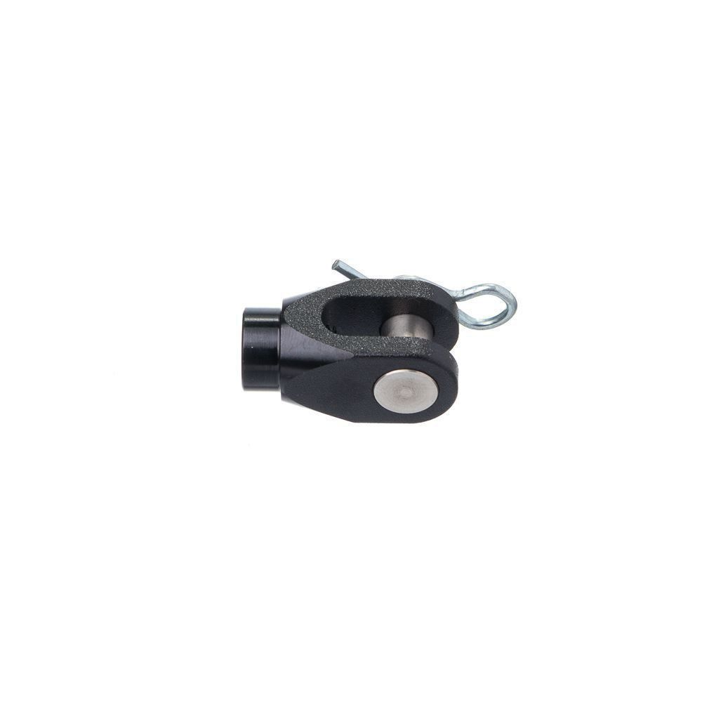 Grampo Pedal Freio Moto X Rmz 250 04 A 06 Kxf 250 450 04.. Klx 450 08..