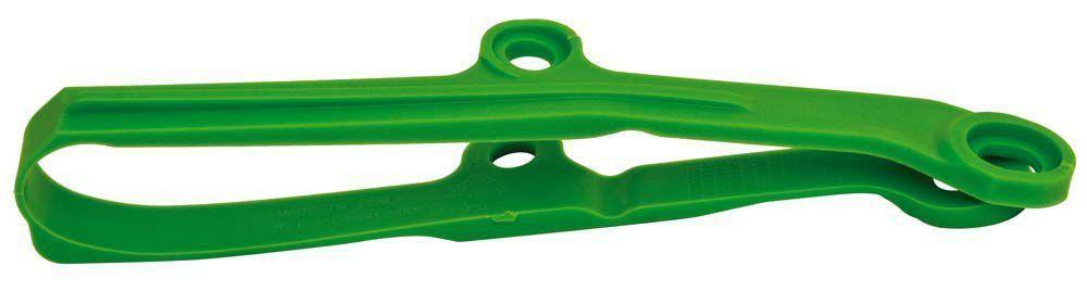 Guia Corrente Racetech Dianteiro Kxf 250 450 2009... Verde