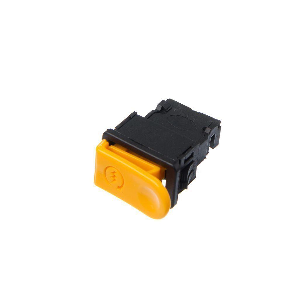 Interruptor Botao Partida Gp C100 Biz