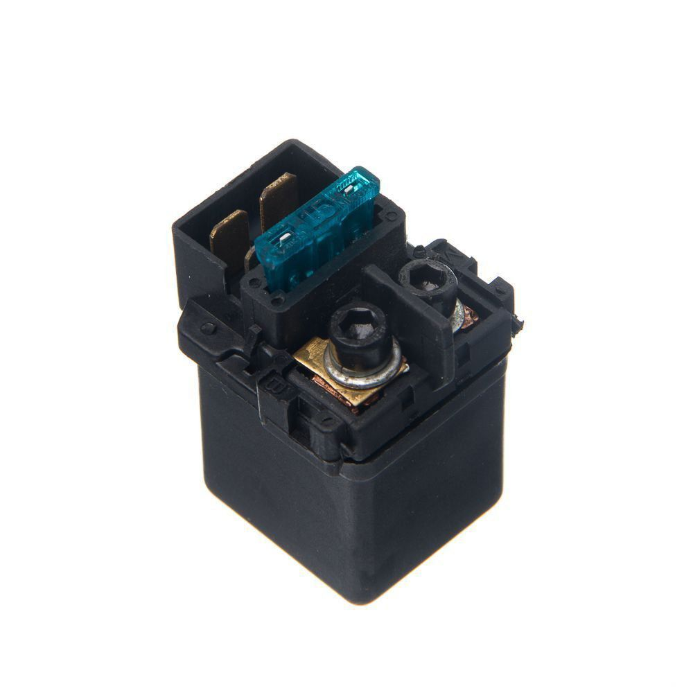 Interruptor Partida Condor Rele Automático Bros 13... Biz 125 100
