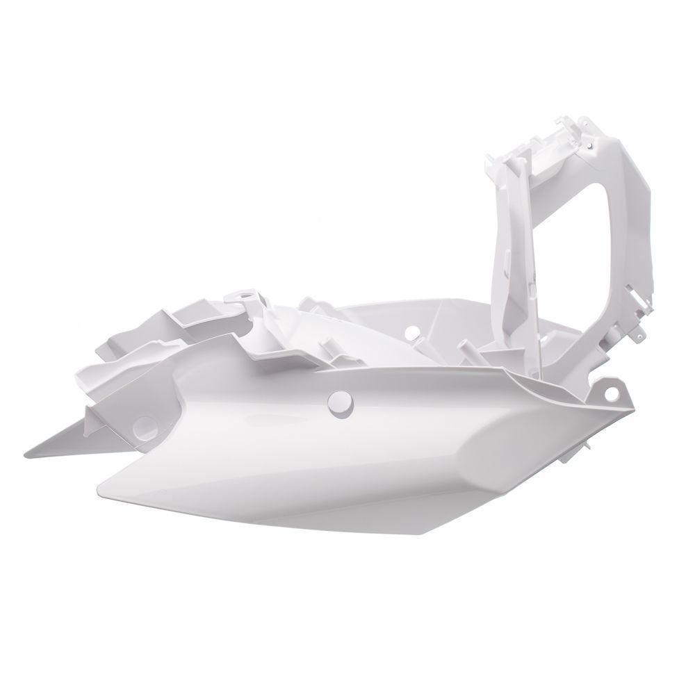 Kit Plasticos Acerbis Ktm Sx/Sxf 125 A 450 2013 Á 2015 Cor Original