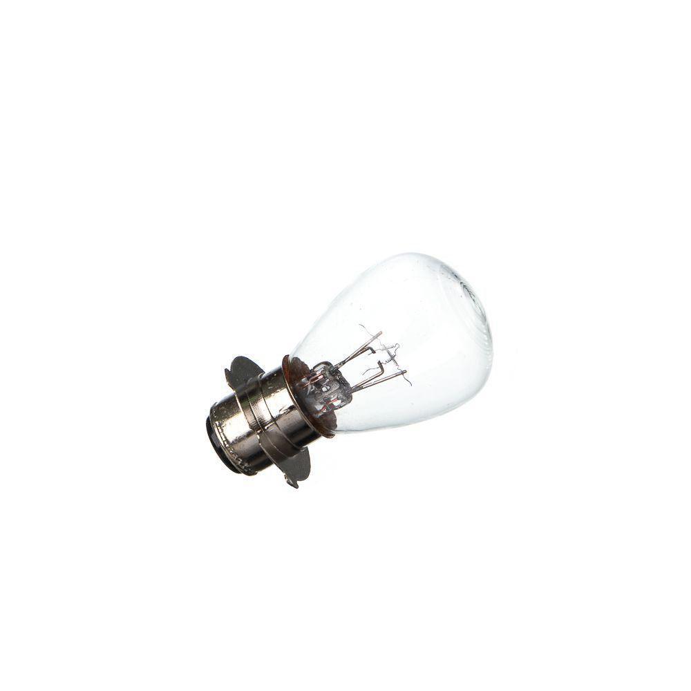 Lampada Farol Lacflex 6V 25/25W Cg ...82