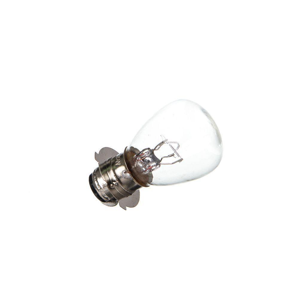 Lampada Farol Lacflex 6V 35/36W Turuna ...82