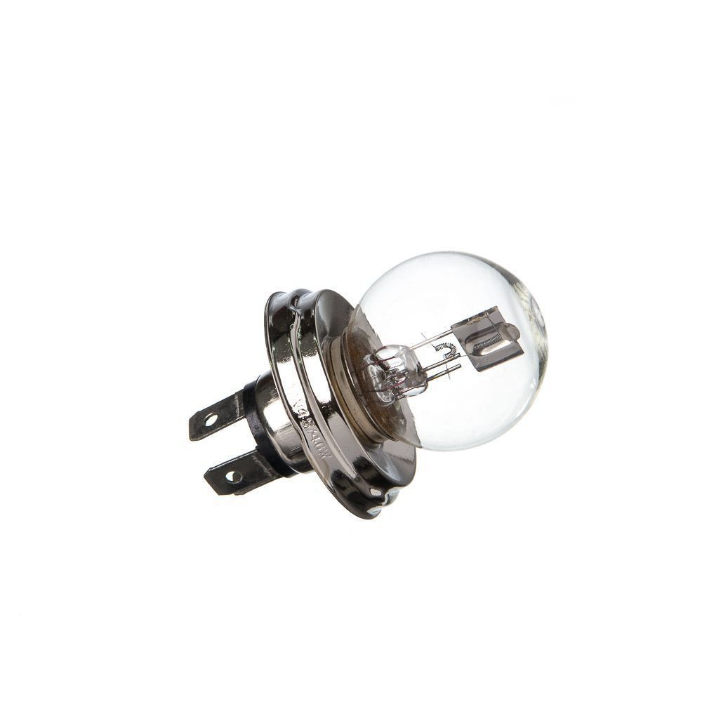 Lampada Farol Lacflex R2 12V 45/40W Cb 400