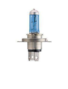 Lampada Farol Philips Hs1 35/35W Cristalvision Moto