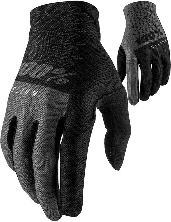 Luva 100% Celium Gloves 2021