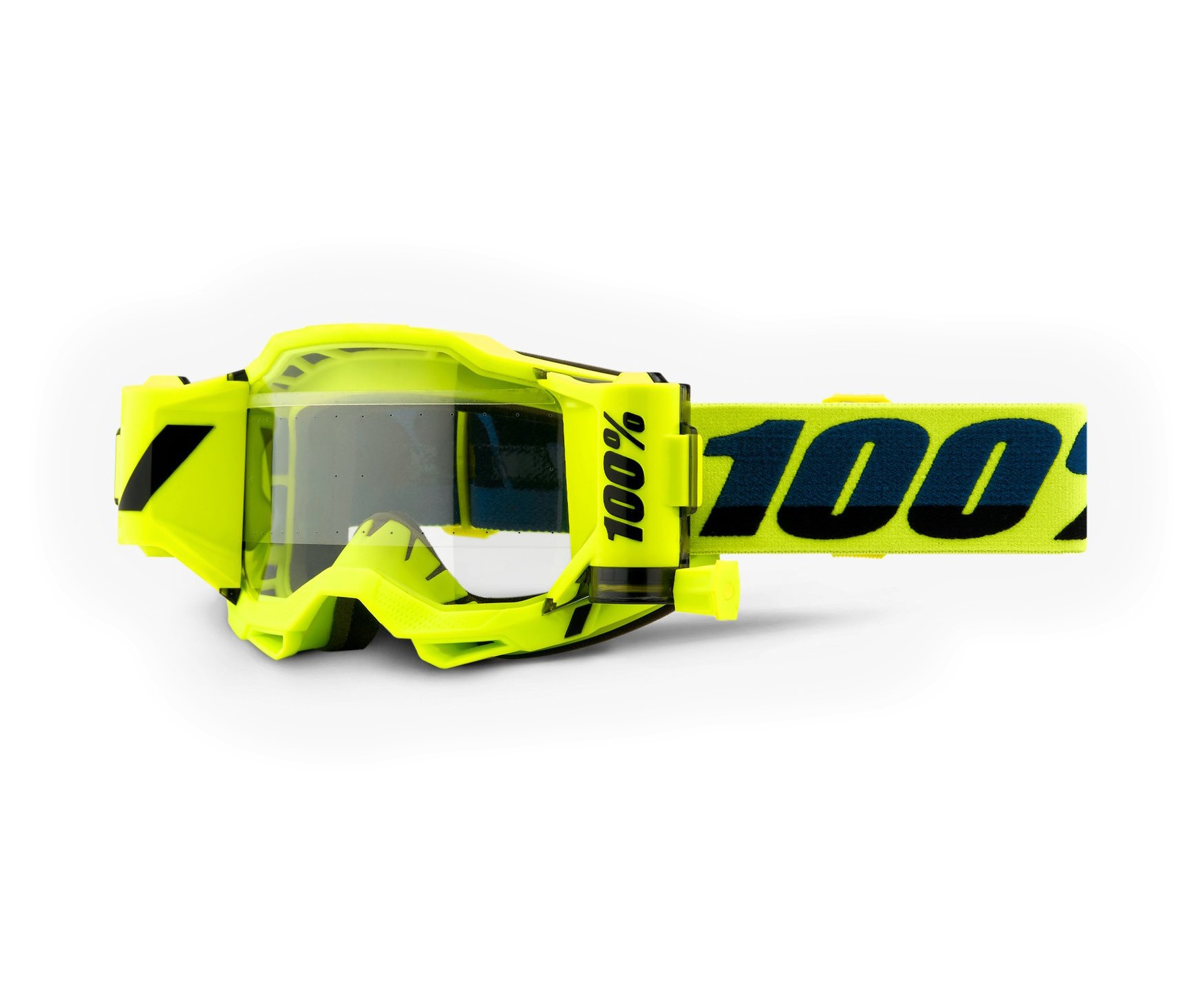 Óculos 100% Accuri Forecast Trilha Motocross