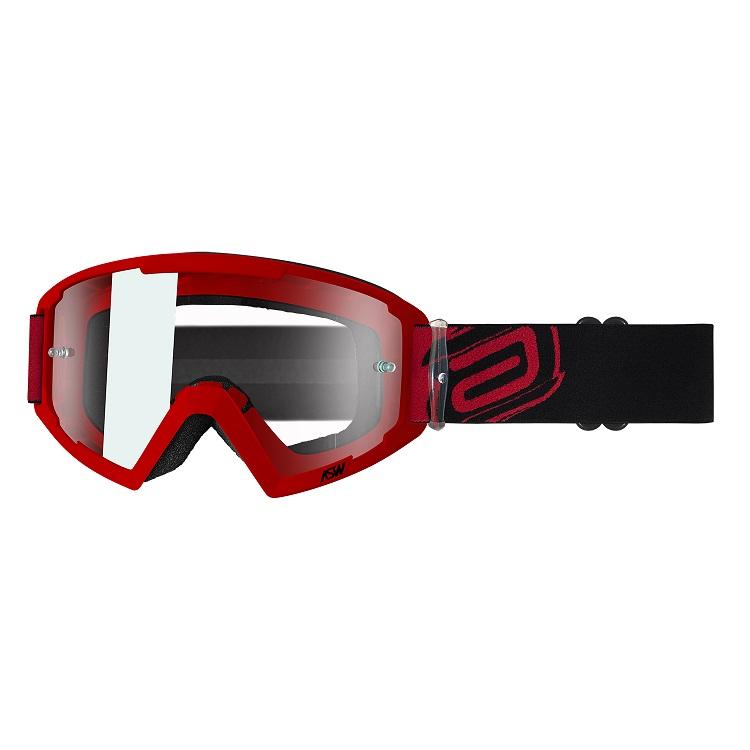 Óculos Asw A2 Forever Trilha Motocross Enduro