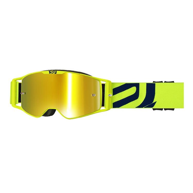 Óculos Asw A3 Giant Trilha Motocross Enduro