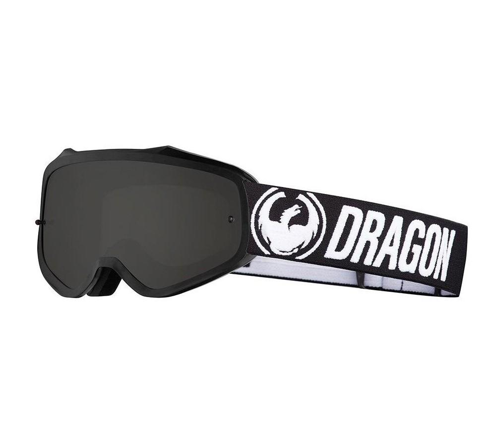 Óculos Dragon Mxv Trilha Motocross