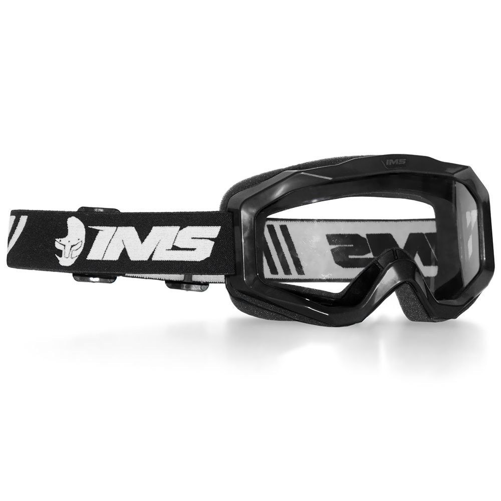 Óculos Ims Light Nc Motocross Trilha Enduro