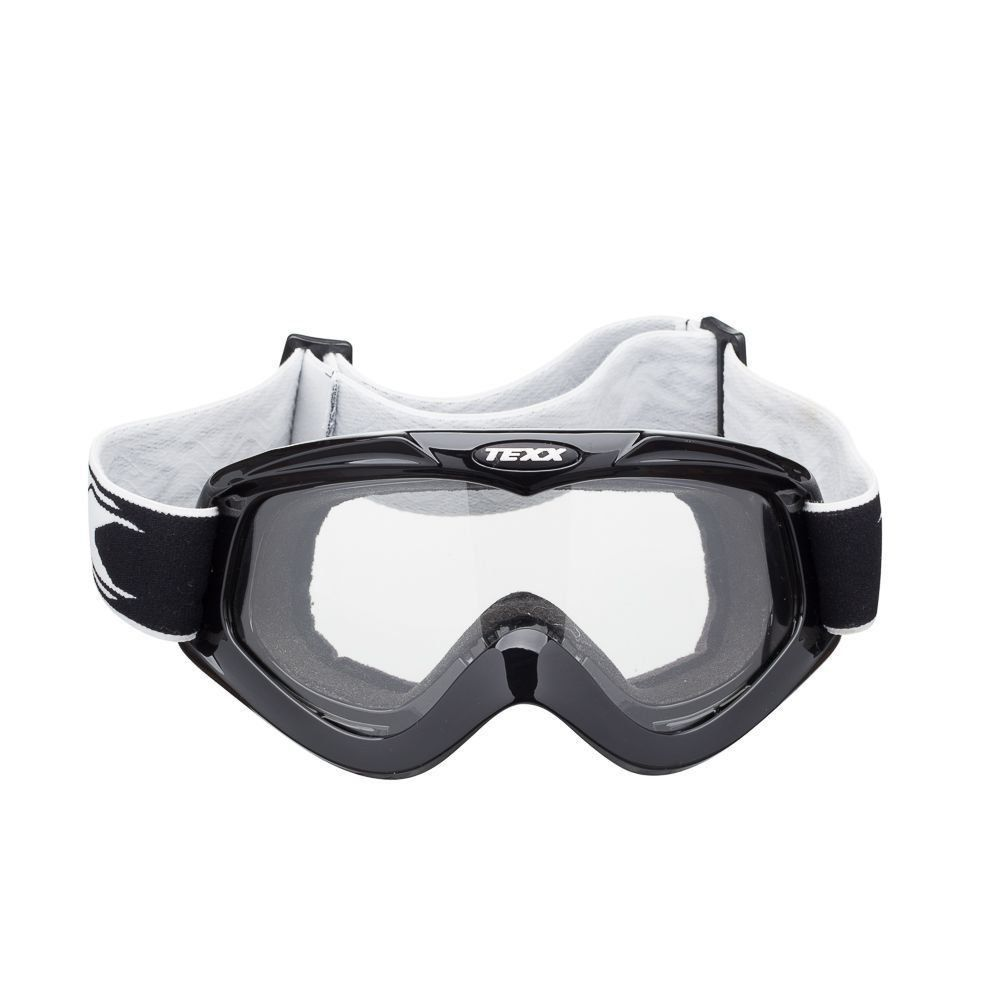 Oculos Texx Fx 4 Trilha Motocross