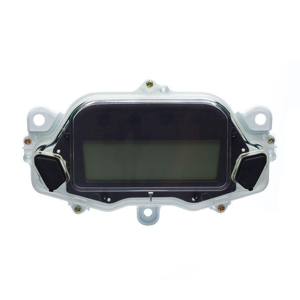 Painel Completo Moto Condor Cg 150 Titan 2014...