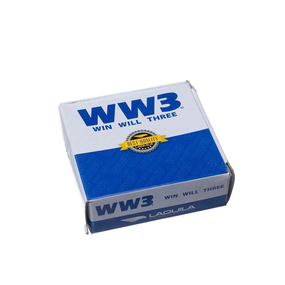 Peso Embreagem Primaria Ww3 Pcx 150