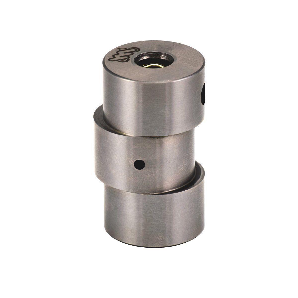 Pino Cursado 3mm Competição Master Cia Crf 230 Xr 200 Cbx 200 Cg 125 /2002