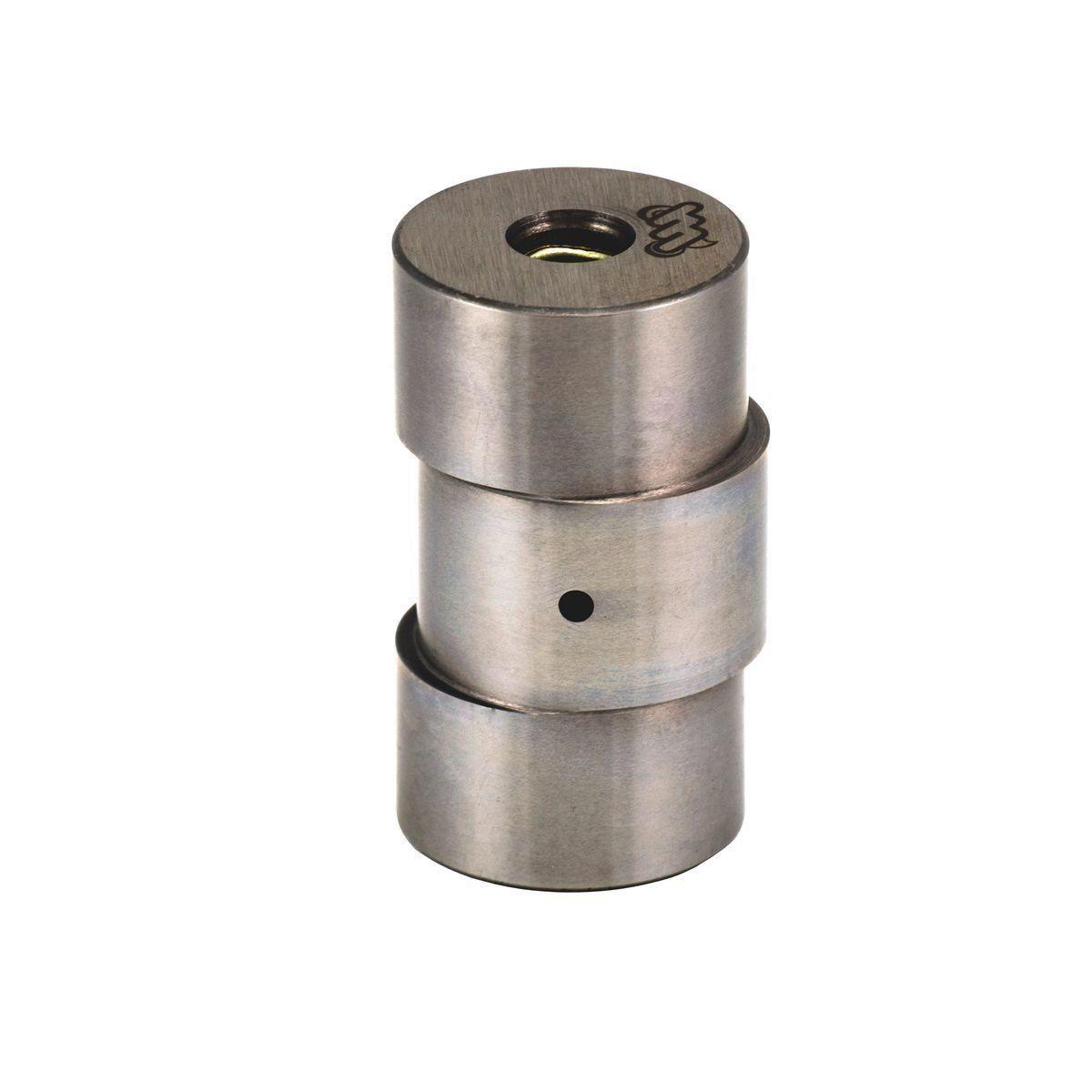 Pino Cursado Master Cia 2mm Cg Titan 150 Cg 160 Nxr Bros 150 160 Fazer Factor 150