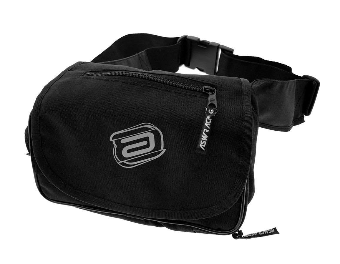 Pochete Asw Bag Ferramentas Trilha Enduro
