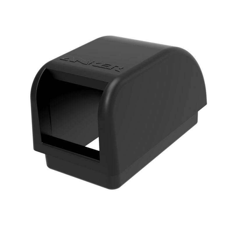 Protetor De Bocal Caixa Filtro Ar Crf 250f